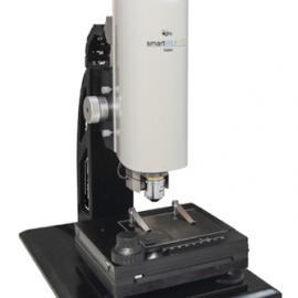 德国GBS-SmartWLI系列白光干涉三维轮廓仪