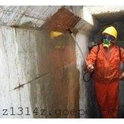 复合氨基醇钢筋混凝土阻锈剂,迁移型钢筋阻锈剂