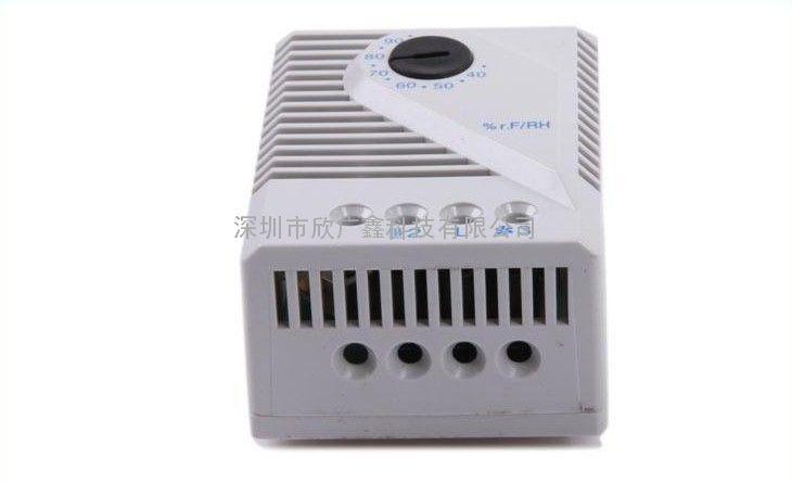 《厂家直销》机械恒湿器/湿度控制器MFR012/机柜湿度控制器
