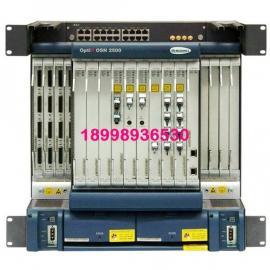 Optix OSN2500设备