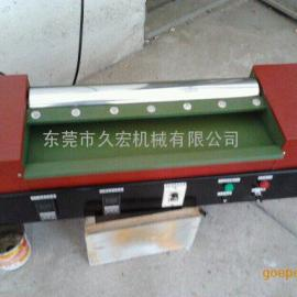 环保型热熔胶机;热熔胶机厂家;热熔胶上胶机厂家
