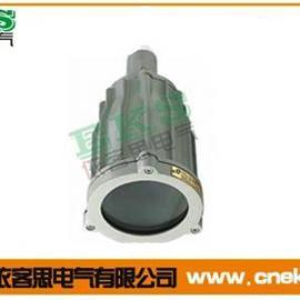 BSD-100防爆视孔灯防爆视镜灯