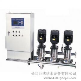 陇南全自动变频成套供水设备价格,甘肃售后服务*好厂家