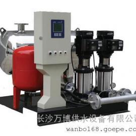 贵州毕节恒压变频成套供水设备厂家价格,酒店小区增压必备