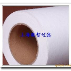 轧铜过滤纸,铜厂用过滤纸,轧制油过滤纸