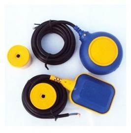 LPF-C3.15污水处理电缆浮球液位开关