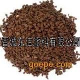 供应山东锰砂滤料