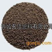 供应江西锰砂滤料