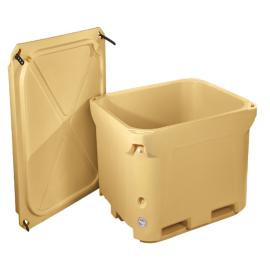 厂家直销户外冷藏保鲜箱,38L海鲜肉类食品保鲜冷藏箱