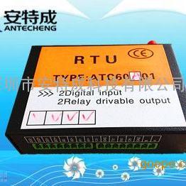 数据传输采集监控检测终端RTU短信报警