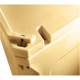 现货供应户外冷藏保鲜箱|食品冷藏箱|80L海鲜保温储冰箱