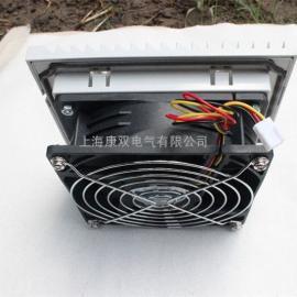 FU-9804C散�犸L扇-配�柜�L扇