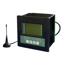 取水户水量监测设备