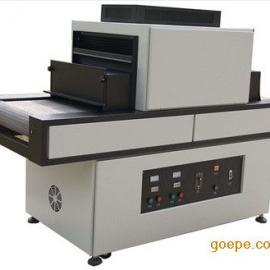 合丰机械 隧道式UV胶水光干燥固化机-合丰机械
