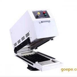 合丰机械 风冷式电子UV干燥系统-合丰机械