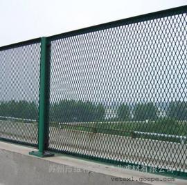 菱形网,金属板网,重型钢板网