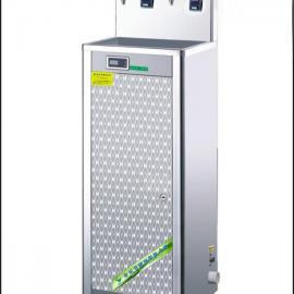 供应数码节能饮水机 工厂不锈钢节能直饮水机