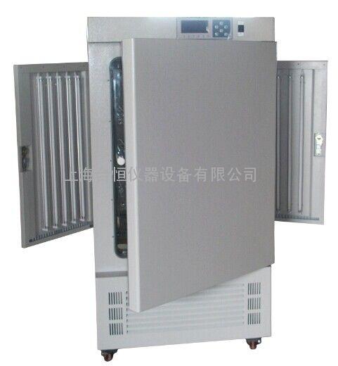 光照培养箱 光照恒温箱 种子发芽箱 GZY-300