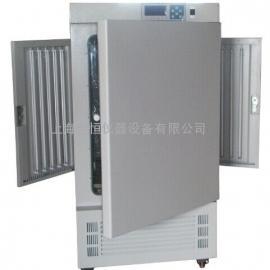 种子发压箱 光照人工气候箱厂家 GZY-150
