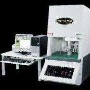 硫化仪-硫化测温仪|EKT-CUS2000硫化测温模拟仪
