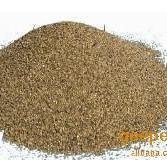 供应廊坊锰砂滤料