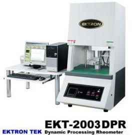 硫化仪-橡胶动态扫瞄分析硫化仪-上海铸金分析仪器有限公司