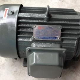 YQB802-4 YQB90S-4 YQB90L-4电机