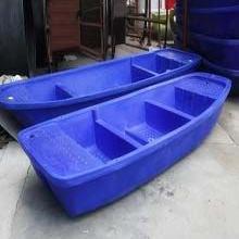 厂家直供思之源耐老化3.6米塑料船 塑胶船