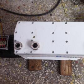 莱宝ECODRY M30活塞泵维修其实很简