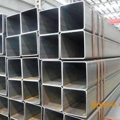 方管规格 方管价格 方管批发 厂家直销方管 方管