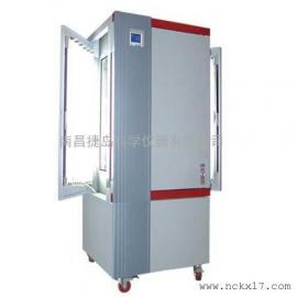 人工气候箱,博迅BIC-250人工气候箱