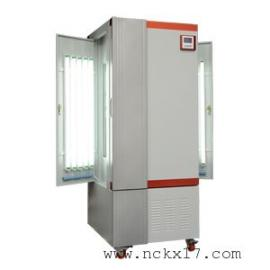 BIC-300人工气候箱,博迅BIC-300人工气候箱