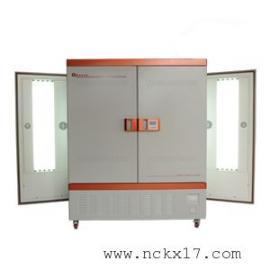BIC-800人工气候箱,上海博迅BIC-800人工气候箱