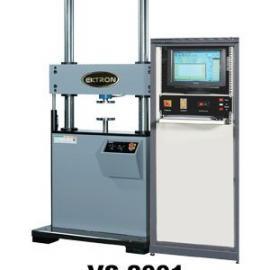 振动模拟分析仪_VS-2001_动态热机械分析仪