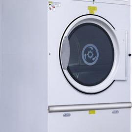 酒店干衣机|全自动烘干机