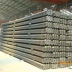 厂家直销角钢 厂家直销角钢 厂家直销角钢  角钢批发