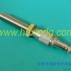 发电机工程机械转速传感器MSP677