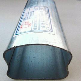 镀锌护栏面包管/镀锌护栏面包管厂家/镀锌护栏面包管规格