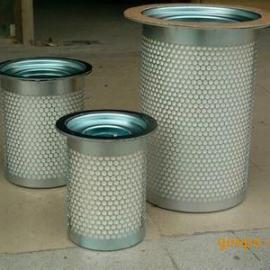 空压机配件 开山空压机配件  螺杆式空压机配件