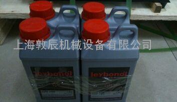 莱宝(LEYBOLD)真空泵D30C价格