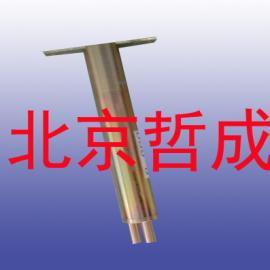 振弦式多点变位计、北京生产变位计