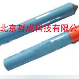测斜管、高精度测斜管、PVC测斜管、测斜管价格