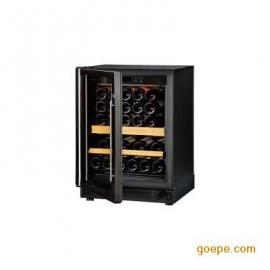 (西安)EuroCave尤勒凯夫红酒柜|法国红酒柜