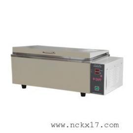 恒温水槽博迅SSW-600-2S电热恒温水槽