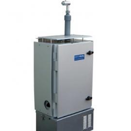 AQM60系列空气质量监测站,进口空气质量监测站