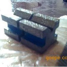 铸铁工字V型架