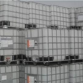 二手吨桶|1000L集装桶|IBC吨罐