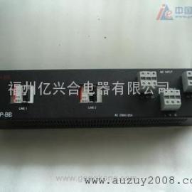 ABB电源切换器优势产品这一 PEP-A -BC -BA