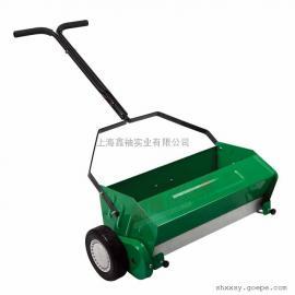 美神LYB60 草籽精播机 播种机 施肥机