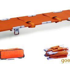 担架,救援用负压担架,躯体固定气囊,多功能可卷式担架